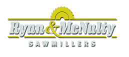 Ryan and McNulty Sawmillers