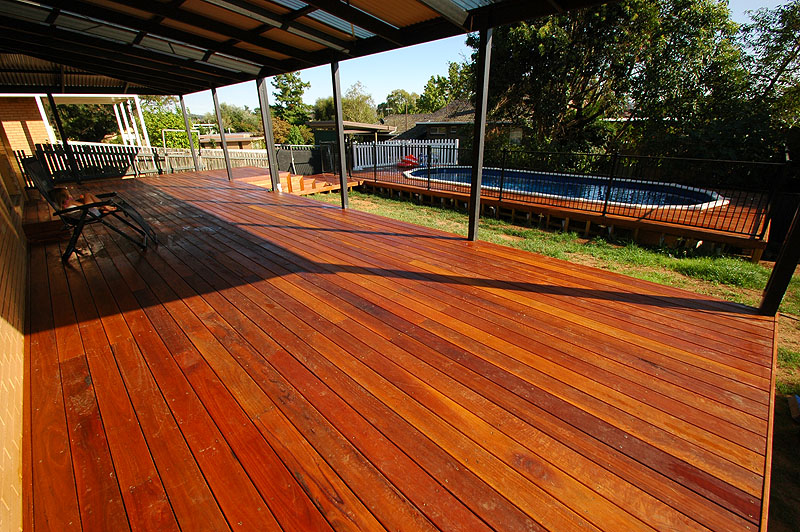 Ryan Amp Mcnulty Sawmillers Mountain Ash Spotted Gum